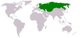 10 Bahasa Yang Paling Banyak Digunakan Di Dunia Tahun 2013 - un1x project