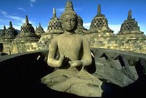 Blog Pintar Untuk Pembaca Pintar Akulturasi Kebudayaan Nusantara