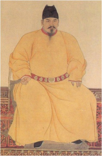 sultan-husin