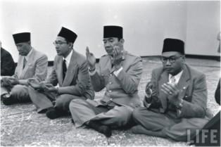 bk-islam