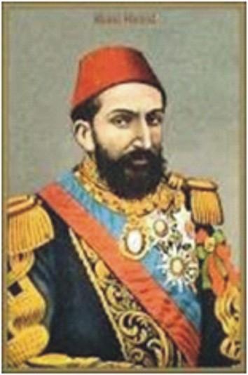 sultan-hamid